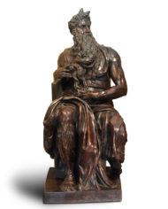 mose-michelangelo-bronzo-grande