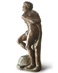 schiavo-ribelle-michelangelo-bronzo-02