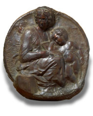 tondo-pitti-bronzo-michelangelo