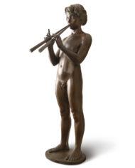 pan-pifferi-benvenuti-bronzo