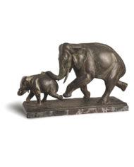 elefanti-tofanari-bronzo