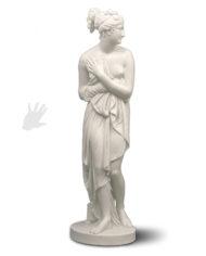 venere-italica-thumb