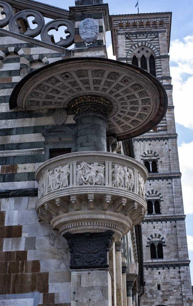 galleria-bazzanti-fonderia-marinelli-firenze-florence-donatello-putti-bronze-marble-sculpture-